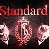 standardmen002