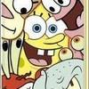 spooongebooob