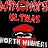 north-winners-12