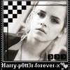 harry-p0tt3r-forever-x