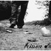 frisson-damour