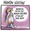 Fashion-Jeno-Tektonik