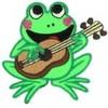 FrogNroll