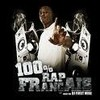 0clip-rap-francais0