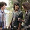 Fiik-Jonas-Brothers