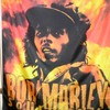 ReggaeMan92