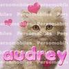 audray47