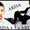 arda-turan-fan-club