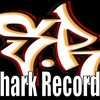 SHARK-RECORDZ