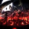 Demon-Naruto-Kyubi