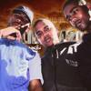 k-libre420music