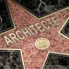 Architecte2008