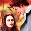 FanFictionTwilight