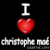 Mae-christophedu80
