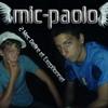 mic-1290-paolo