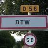 Dtw-K