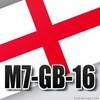 m7-gb-16