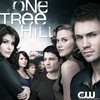 One--Tree--Hill--xx3
