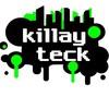 killay-teck