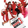 high-school-musicaldu18
