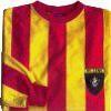 maillots-2007-2008