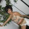orientalmannequin2008