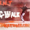 c-walk59000