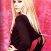 Avril-Pink-Fan