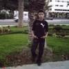 look-ahmed2009