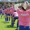 xx-rugbyman30-xx