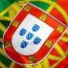 x-Portugaiize92-x