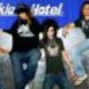 my-new-blog-tokiohotel