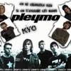 kyo-pleymo