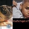 VivaPortugal-cr7-cb