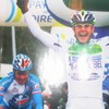 Cyclisme-L