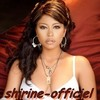 shirine-officiel