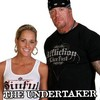Michellemcool-undertaker