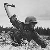 Wehrmacht57