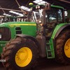 johndeere-80