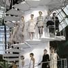 fashionmode02