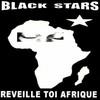 Africanstar95