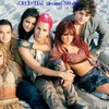 rebelde-the-best