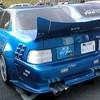 rap2103