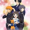 Fic-de-Fruits-Basket