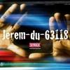 Jerem-du-63118
