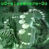 o0-elsewhere-0o