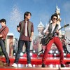 x-3-Jonas-Brothers-x-3