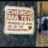 chtitecline