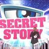 0xx-secret-story-2-xx0