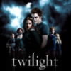 twilight-the-vampires